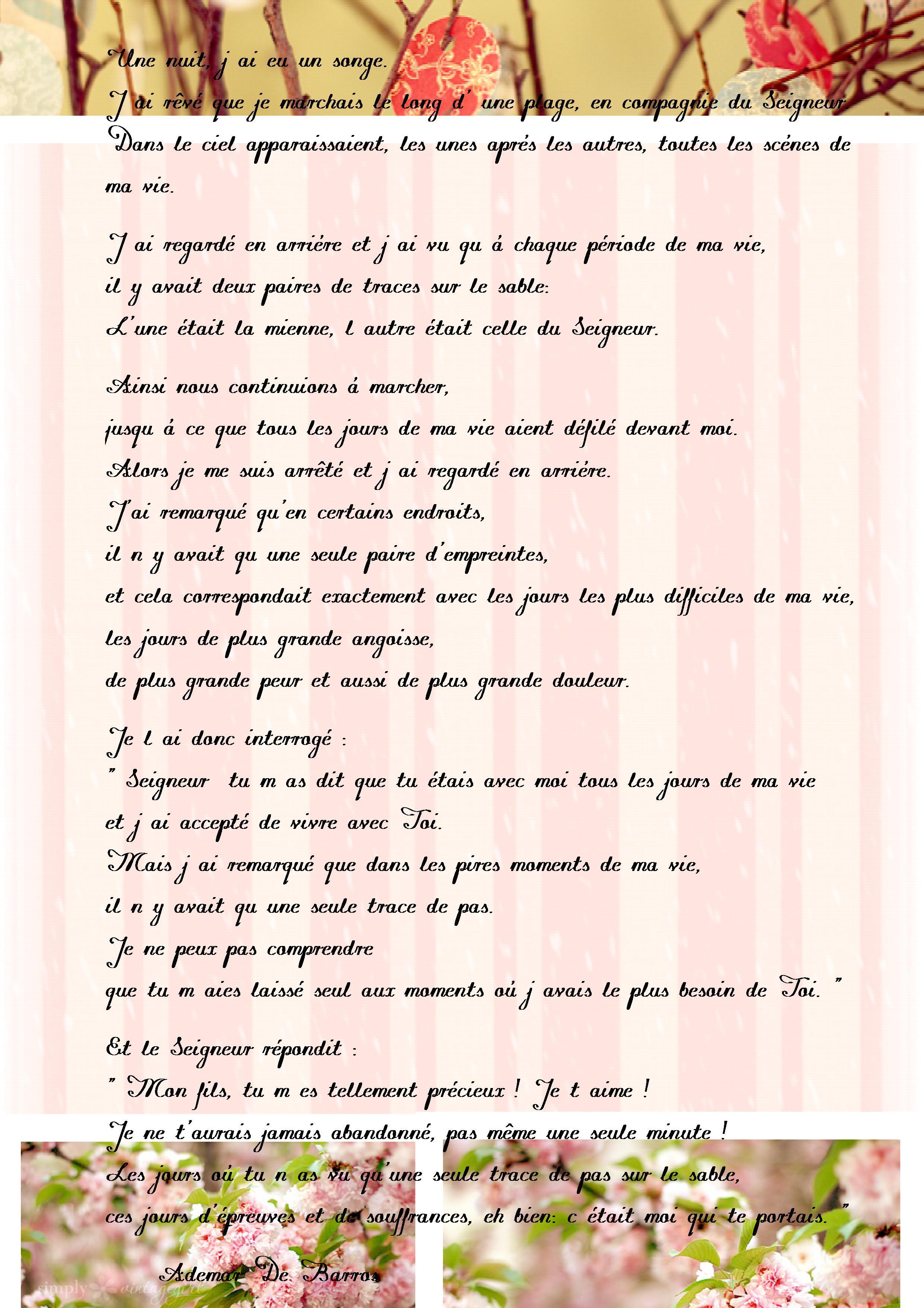 Latelier De Camille 3 Soeurs Et Des Idees